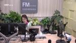 오미란의 우리가락 노래가락2021-01-28
