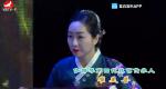 TV문화를 품다 2021-01-08