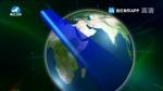 국내외 뉴스 2021-01-21
