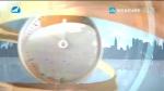 지구촌 뉴스 2021-01-14