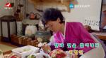 TV문화를 품다 2021-01-15