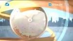 지구촌 뉴스 2021-01-23