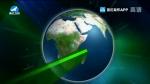 국내외 뉴스 2021-01-20