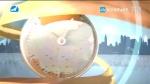 지구촌 뉴스 2021-01-12