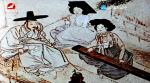 TV문화를 품다 2021-01-01