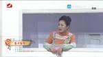 [2021음력설문예야회]소품-동고동락