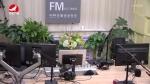 오미란의 우리가락 노래가락2021-02-19