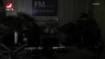 오미란의 우리가락 노래가락2021-02-11