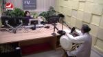 오미란의 우리가락 노래가락2021-02-02