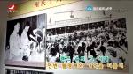 TV문화를 품다 2021-02-26