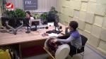 오미란의 우리가락 노래가락2021-02-05