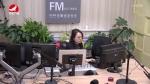 오미란의 우리가락 노래가락2021-02-23