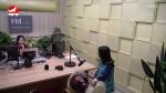 오미란의 우리가락 노래가락2021-02-01