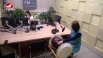 오미란의 우리가락 노래가락2021-02-08