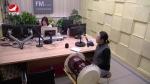 오미란의 우리가락 노래가락2021-02-04