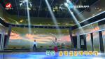 TV문화를 품다 2021-02-12