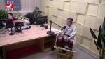 오미란의 우리가락 노래가락2021-02-09