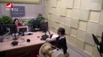 오미란의 우리가락 노래가락2021-02-25