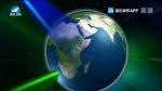 국내외 뉴스 2021-03-30