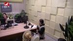 오미란의 우리가락 노래가락2021-03-04