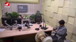 오미란의 우리가락 노래가락2021-03-26