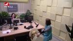 오미란의 우리가락 노래가락2021-03-01