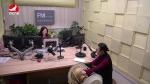 오미란의 우리가락 노래가락2021-03-25