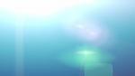 20210303-문예생활채널-오미란의 우리가락 노래가락