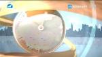 지구촌 뉴스 2021-04-09