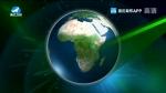 국내외 뉴스 2021-04-11