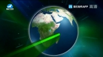 국내외 뉴스 2021-04-10