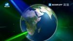 국내외 뉴스 2021-04-09