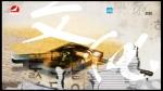TV문화를 품다 2021-04-30