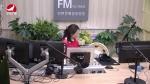 오미란의 우리가락 노래가락2021-04-01