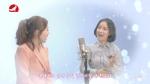오미란의 우리가락 노래가락2021-05-11
