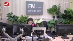 오미란의 우리가락 노래가락2021-05-10