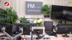 오미란의 우리가락 노래가락2021-05-17