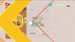 최강클라스 2021-05-02