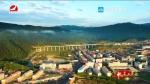 최적의 관광명소 연변 2021-06-10