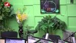 오미란의 우리가락 노래가락2021-06-01