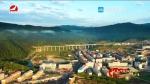 최적의 관광명소 연변 2021-06-03