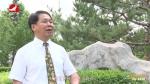 오미란의 우리가락 노래가락2021-06-29