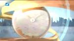 지구촌 뉴스 2021-07-27