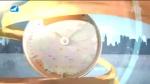 지구촌 뉴스 2021-07-23
