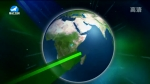 국내외 뉴스 2021-07-28