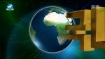 국내외 뉴스 2021-07-29