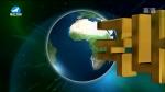 국내외 뉴스 2021-07-30