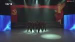 【可视广播】댄스 아리랑-고릴라