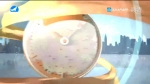 지구촌 뉴스 2021-08-28