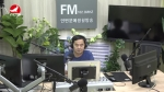 연변가요데이트2021-08-04